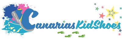 CanariasKidShoes