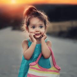 9700c69b ▷ Zapatos para Niños y Niñas. Zapatería Infantil Online 2019