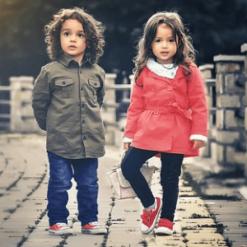 3beb111512 ▷ Zapatos para Niños y Niñas. Zapatería Infantil Online 2019