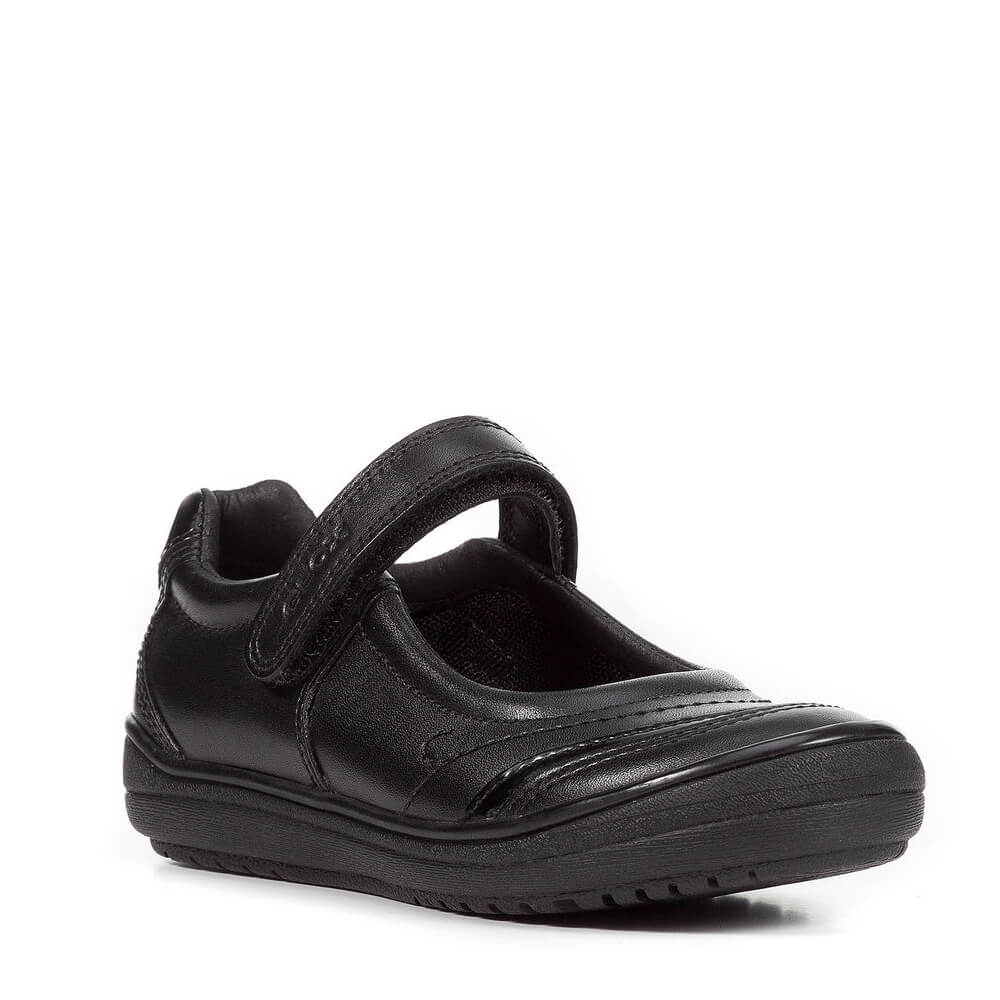 zapatos geox colegial outlet