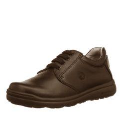 Uniforme Zapatos Ideales Para Colegio 2018 El WE2IYeDH9