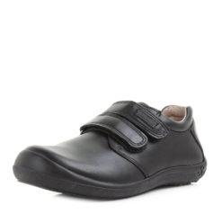9e0f77bec09 Zapatos para el Colegio 2018 Ideales para UNIFORME 🧒