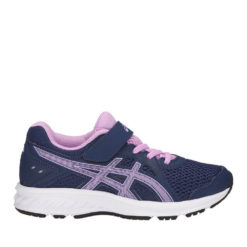 Tenis ASICS JOLT 2 PS INDIGO BLUE/ASTRAL