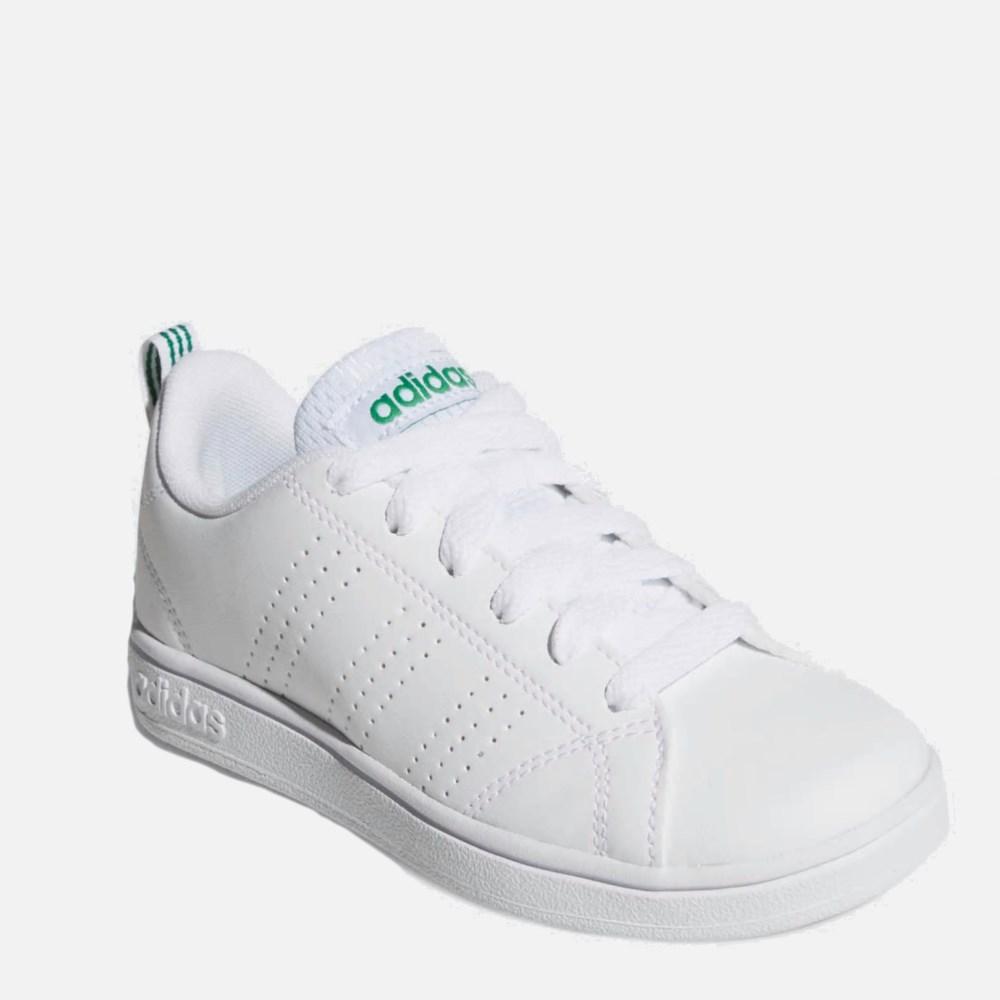 zapatillas adidas niño v