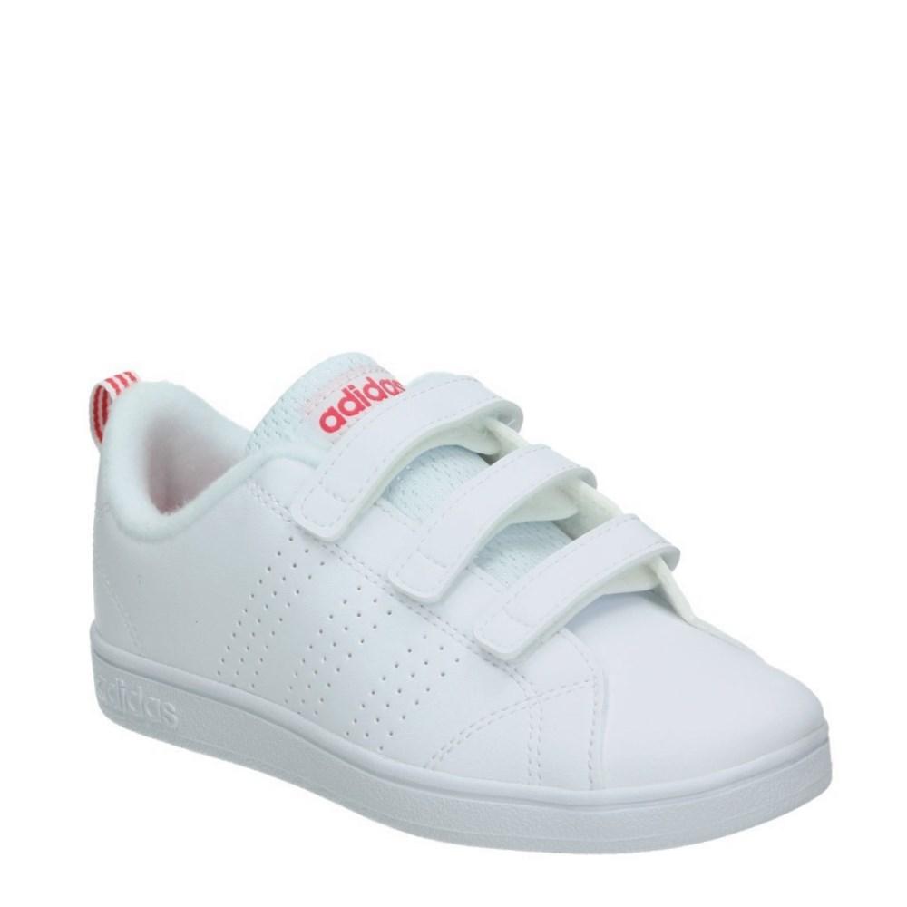 zapatillas adidas niña 32