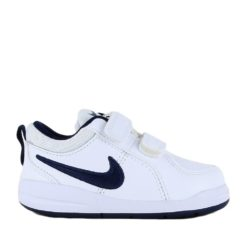 2zapatos nike niño 2019