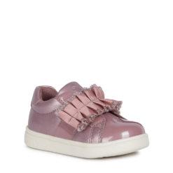 Zapato Casual para Niñas de GEOX en Rosa