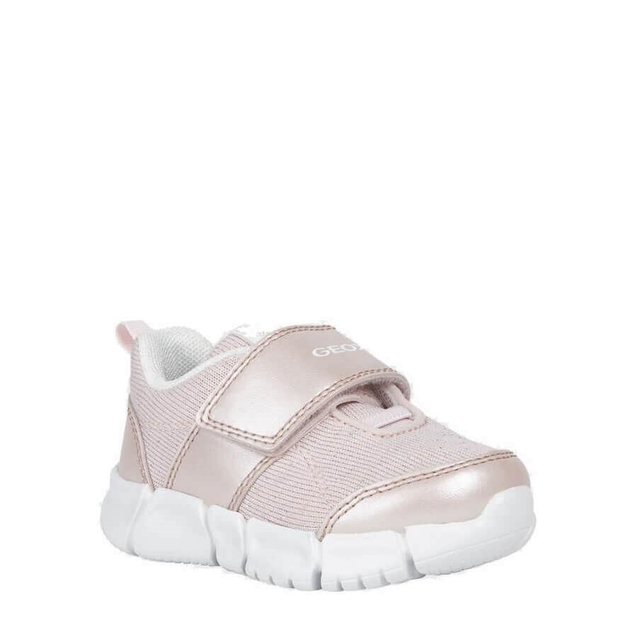 zapatos geox tenerife usa