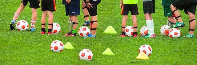 botas de fútbol compro a mi niño