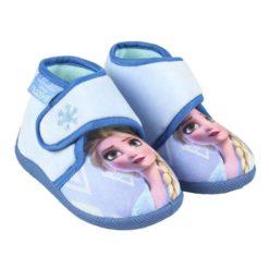 Zapatillas de estar por casa de Elsa - Frozen Disney