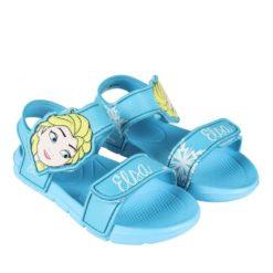 Sandalias de playa FROZEN 2 Elsa